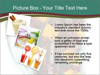 0000072057 PowerPoint Templates - Slide 17