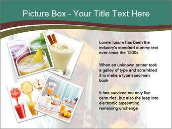 0000072057 PowerPoint Templates - Slide 23