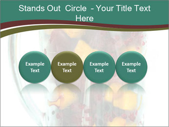 0000072057 PowerPoint Templates - Slide 76