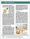 0000072057 Word Templates - Page 3