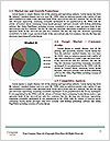 0000072057 Word Templates - Page 7