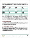 0000072057 Word Templates - Page 9