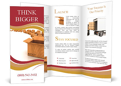 0000072058 Brochure Template