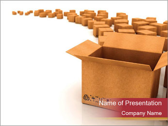 0000072058 PowerPoint Template