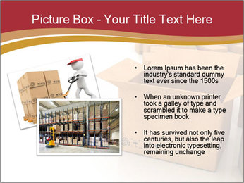 0000072058 PowerPoint Templates - Slide 20