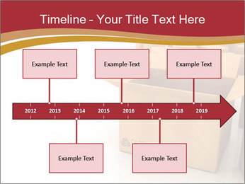 0000072058 PowerPoint Templates - Slide 28
