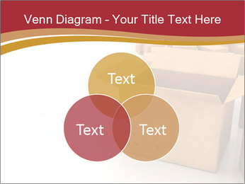 0000072058 PowerPoint Templates - Slide 33