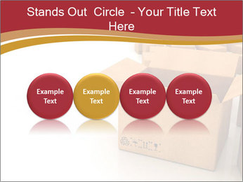 0000072058 PowerPoint Templates - Slide 76
