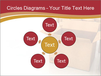 0000072058 PowerPoint Templates - Slide 78