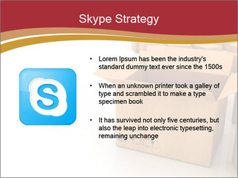 0000072058 PowerPoint Templates - Slide 8