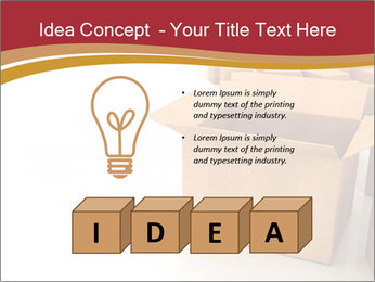 0000072058 PowerPoint Templates - Slide 80