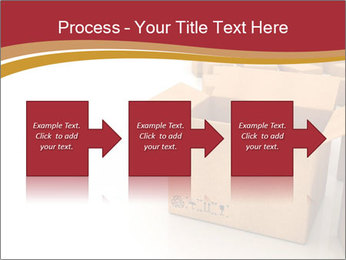 0000072058 PowerPoint Templates - Slide 88