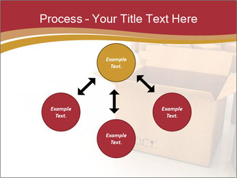 0000072058 PowerPoint Templates - Slide 91