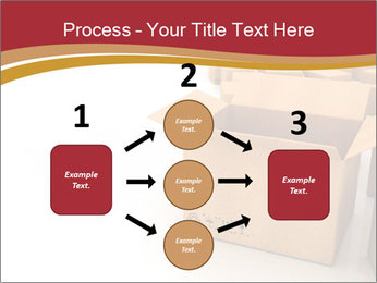 0000072058 PowerPoint Templates - Slide 92