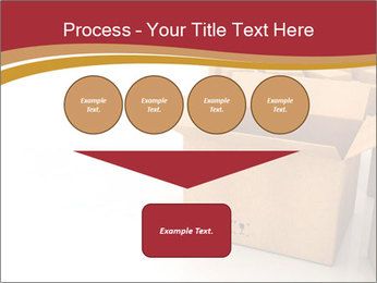0000072058 PowerPoint Templates - Slide 93
