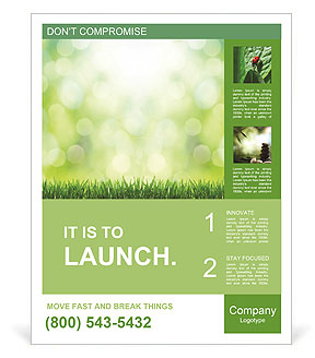 0000072059 Poster Template