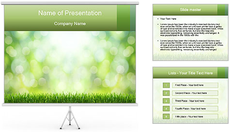0000072059 PowerPoint Template
