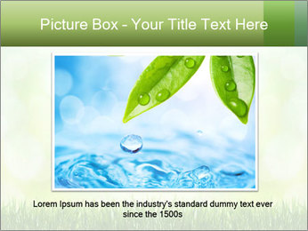 0000072059 PowerPoint Template - Slide 16