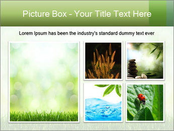 0000072059 PowerPoint Template - Slide 19