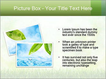 0000072059 PowerPoint Template - Slide 20