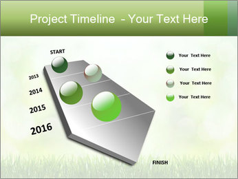 0000072059 PowerPoint Template - Slide 26
