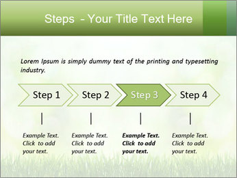 0000072059 PowerPoint Template - Slide 4