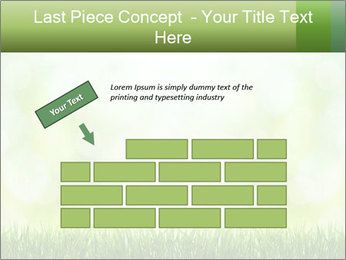 0000072059 PowerPoint Template - Slide 46