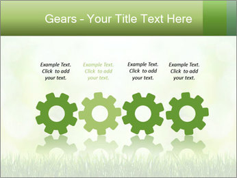 0000072059 PowerPoint Template - Slide 48