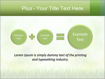 0000072059 PowerPoint Template - Slide 75