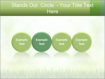 0000072059 PowerPoint Template - Slide 76