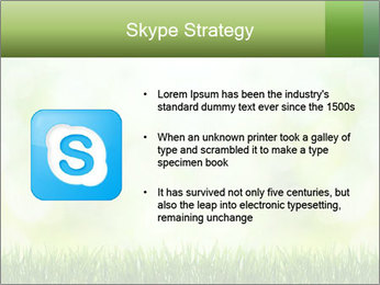 0000072059 PowerPoint Template - Slide 8