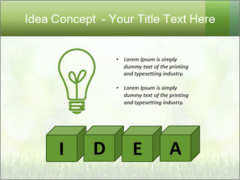 0000072059 PowerPoint Template - Slide 80