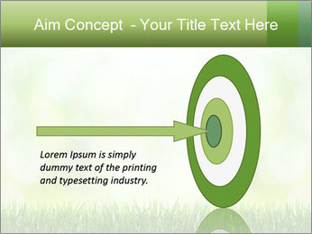 0000072059 PowerPoint Template - Slide 83
