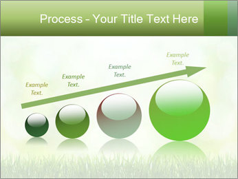 0000072059 PowerPoint Template - Slide 87