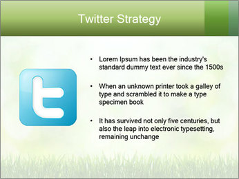 0000072059 PowerPoint Template - Slide 9