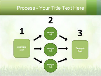 0000072059 PowerPoint Template - Slide 92
