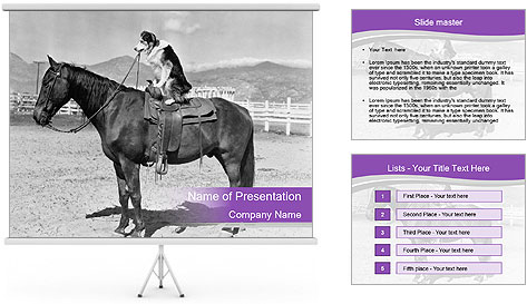 0000072060 PowerPoint Template