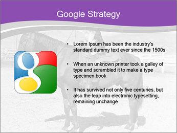 0000072060 PowerPoint Template - Slide 10