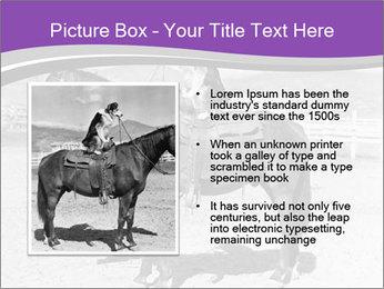 0000072060 PowerPoint Template - Slide 13