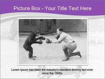 0000072060 PowerPoint Template - Slide 16