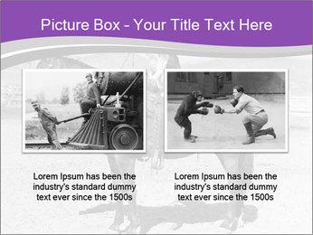 0000072060 PowerPoint Template - Slide 18