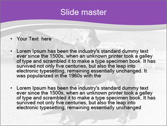 0000072060 PowerPoint Template - Slide 2