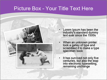 0000072060 PowerPoint Template - Slide 20