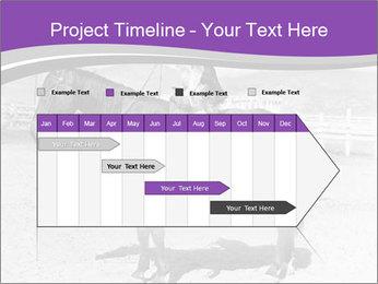 0000072060 PowerPoint Template - Slide 25