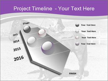 0000072060 PowerPoint Template - Slide 26