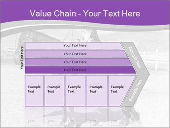 0000072060 PowerPoint Template - Slide 27