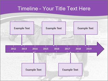 0000072060 PowerPoint Template - Slide 28