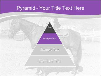 0000072060 PowerPoint Template - Slide 30