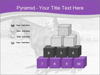 0000072060 PowerPoint Template - Slide 31