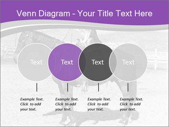 0000072060 PowerPoint Template - Slide 32